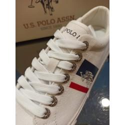 Zapatillas U.S. POLO ASSN...