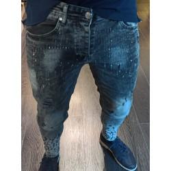 Jeans Mario Morato