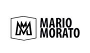 Mario Morato